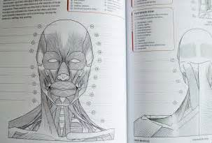 human anatomy coloring book in real the of the everyday awesomely