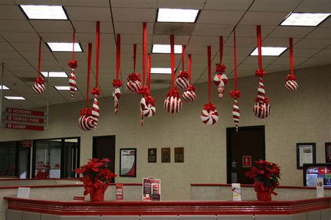 Large Ceiling Decorations by Large Hanging Decorations Large And