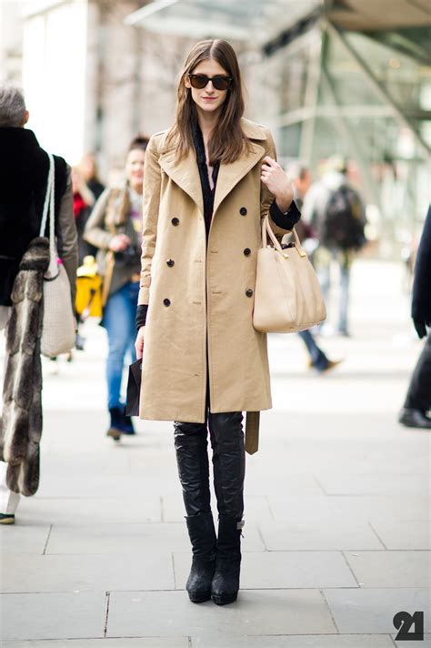comfortable fashion 16 style for you comfortable and chic on winter fashion