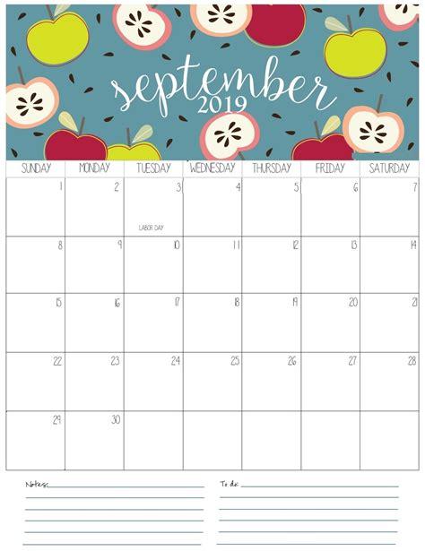 september 2019 calendar monthly printable calendar 2019 calendar 2019