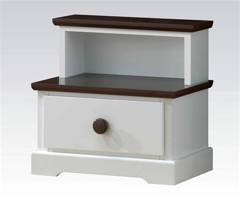 how are nightstands 20 minimalist and modern nightstands white designs