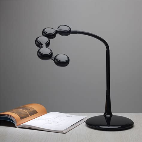 cool desk lights which unique table ls you prefer midcityeast