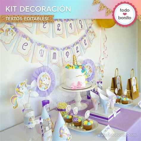 decoracion de uñas unicornio para niñas decoracion fiesta decoracin fiesta tropical decoracin