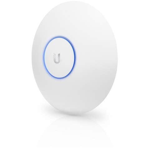 microcom ubiquiti networks uap ac lr us 109 00