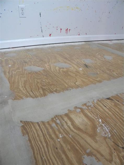 vinyl plank flooring installation tips diy let s finish