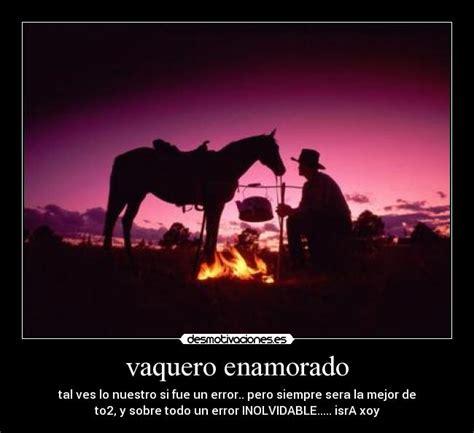 imagenes de vaqueras a caballo con frases imagenes de vaqueros enamorados con frases imagui