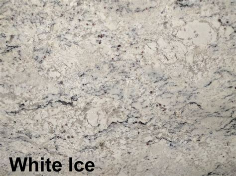 level 1 granite colors granite metro granite