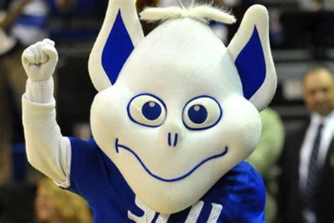 billiken all century team the weirdest mascots in sports mandatory