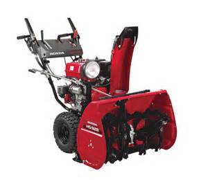 Honda Hs928 Snowblower Honda 1332 Snowblower For Sale 2017 2018 Best Cars Reviews