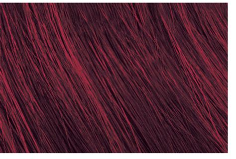 5rv hair color redken chromatics ultra rich permanent hair color 5rv