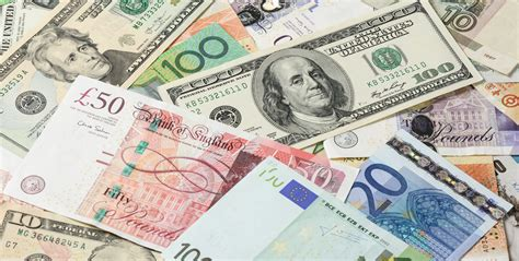 converter exchange currency converter euros to pounds