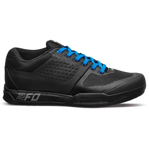 flat mtb shoes buy the specialized 2fo flat mtb shoe bike shoes