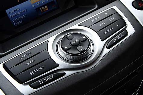 Harga Karpet Lantai Datsun seputar murano harga promo dan kredit mobil nissan