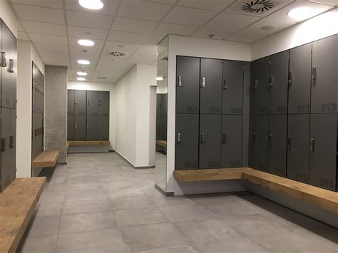 changing room ideas phenolic lockers hpl lockers lockers for wet area atepaa 174