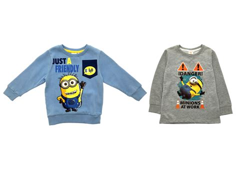 despicable me minion sweater sweater and boots