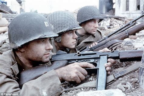 film perang ww2 would you sacrifice one person to save the lives of many