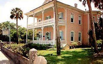 bayfront westcott house bed breakfast st augustine fl bayfront westcott house bed and breakfast inn st