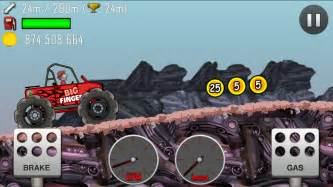 Hill Racing Hill Climb Racing V1 19 0 Mod Apk Loaded With Unlimited