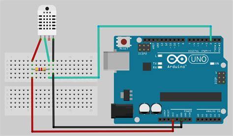 sensitive resistor arduino ebay sensing resistor arduino 28 images how to use a sensitive resistor codebender s