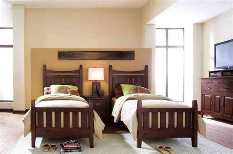twin bedroom set for sale twin bedroom sets for sale home furniture design