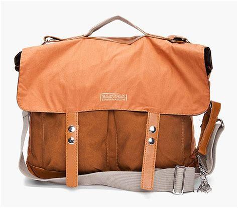 Bag Serut B 117 117 best book bags images on backpacks handbags and csite