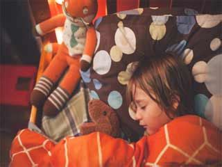how to your to sleep alone motivate your child positively for exams parenting tips