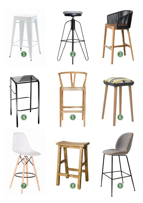 Stool Shopping by Shopping For Bar Stools Sa Garden And Home