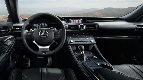 rcf lexus 2017 interior lexus rcf india availability subject to order basis