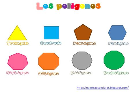figuras geometricas no planas figuras geometricas