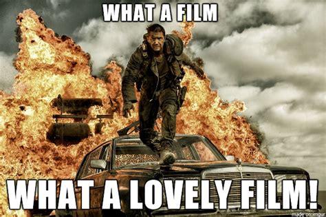 Mad Max Memes - mad max memes fury road image memes at relatably com