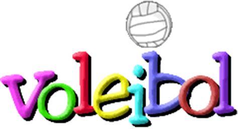 imagenes gif universitario liga de voleibol de tacuarembo