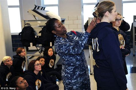 police academy requirements hairstyles women s hair navy boot c 2016 hairstyles