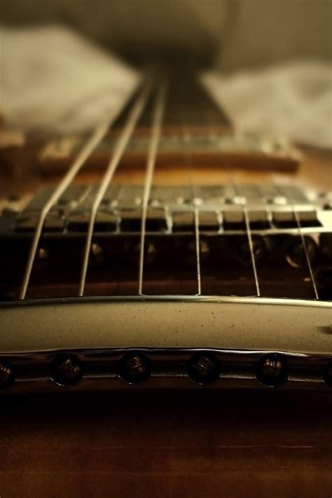 wallpaper iphone guitar guitar simply beautiful iphone wallpapers