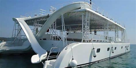 catamaran cruise manuel antonio catamaran cruise ocean king tour manuel antonio costa rica