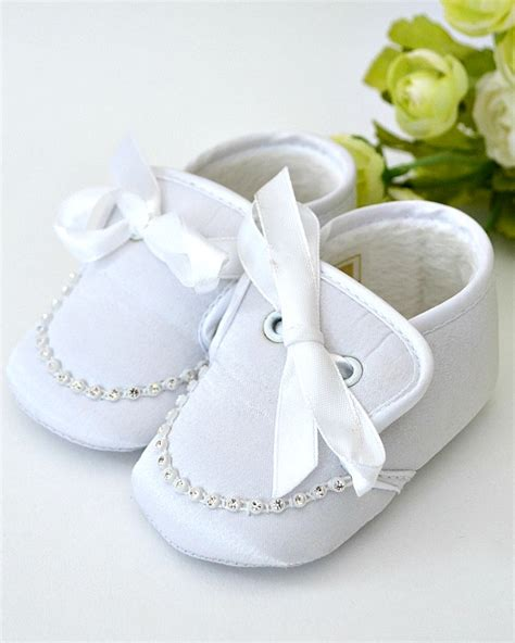 christening shoes for baby sevva mario baby boys christening baptism shoes