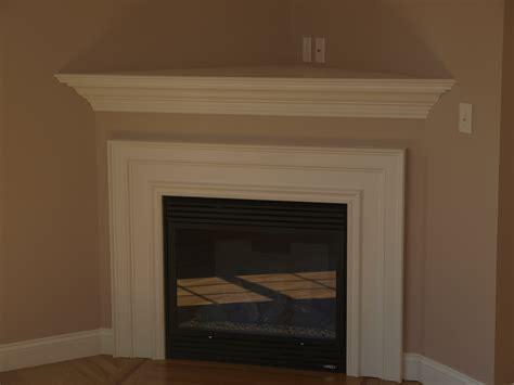 Fireplace Trim by Olympus Digital Better Built Homes Llc
