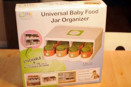 Lucky Baby Box It Food Container Storage get organized with prk products giveaway frugal novice