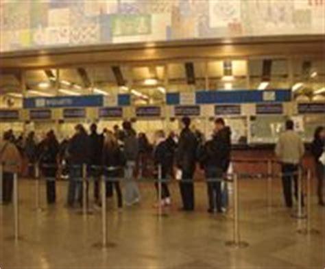 ufficio informazioni turistiche venezia come arrivare a venezia in treno o in aereo