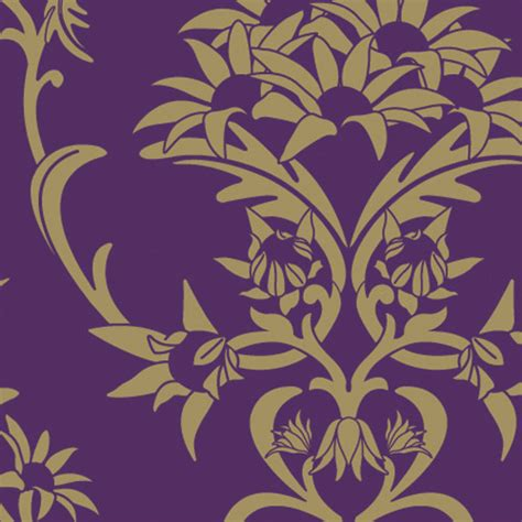 wallpaper purple gold gold wallpaper free purple and gold wallpaper