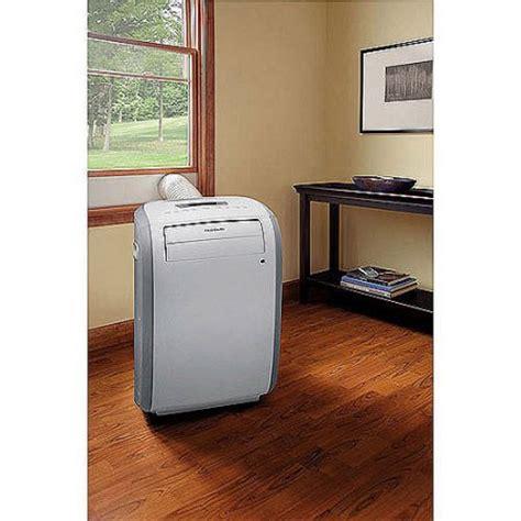 5000 btu room size portable air conditioner cooling system 5000 btu electroniccool cooler ac unit
