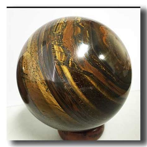 meaning of tiger eye tiger s eye meaning and uses vaults