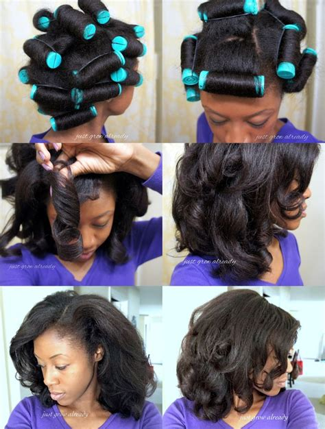1000 images about curl formers flexi rods roller sets 1000 images about curl formers flexi rods roller sets