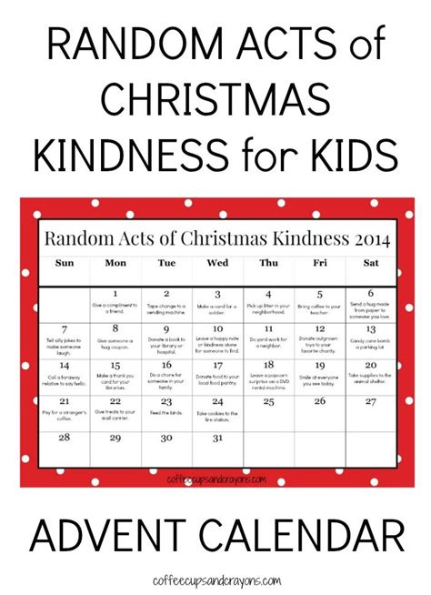printable christian advent calendar 2015 2015 catholic advent calendar printable calendar