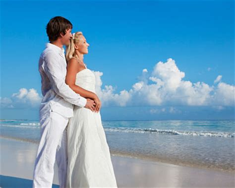 Vacations For Married Couples Top Cheap Vacations For Couples Vacation Ideas For Couples