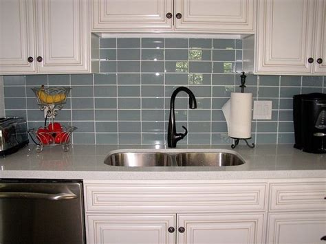 inexpensive kitchen backsplash cheap backsplash ideas bayou house pinterest