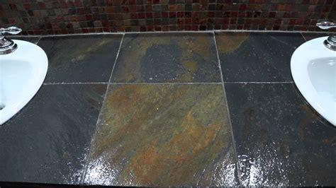 Fresh Slate Floor Tile To Pick