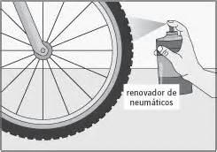 lubricar cadena bicicleta wd40 h 225 galo usted mismo 191 c 243 mo reparar una bicicleta