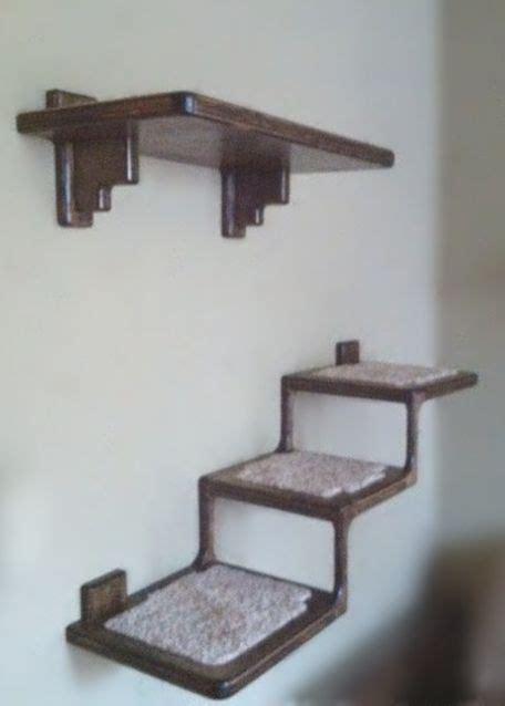 cat wall furniture 25 best ideas about cat perch on pinterest cat shelves