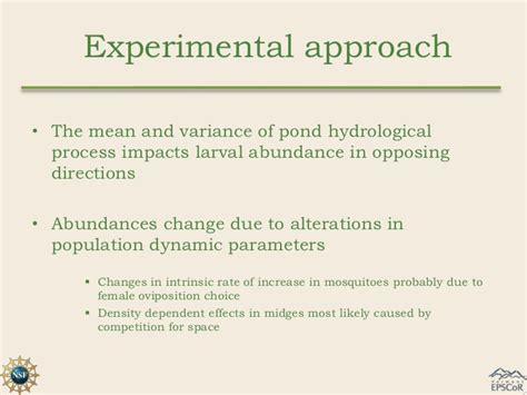 understanding populations with dynamic models