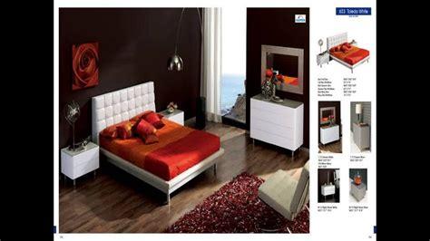 Bedroom Arrangement Ideas by Small Bedroom Furniture Arrangement Ideas